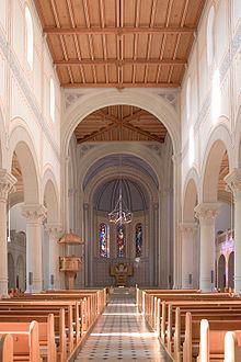 Stadtkirche Glarus httpsuploadwikimediaorgwikipediacommonsthu