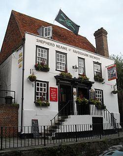 Stag Inn, Hastings httpsuploadwikimediaorgwikipediacommonsthu