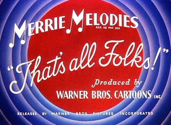 Stage Door Cartoon Stage Door Cartoon 1944 The Internet Animation Database