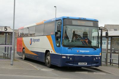 Stagecoach Highlands Victoryguy39s Photo Gallery Photo Keywords bus stagecoach highlands