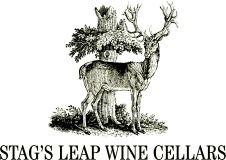 Stag's Leap Wine Cellars httpsuploadwikimediaorgwikipediaen99dSta