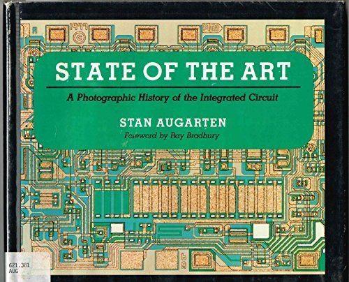 Stan Augarten Stan Augarten born November 25 1952 technical writer Prabook