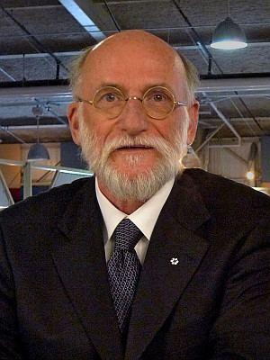 Stan Bevington alcuinsocietycomcontentwpcontentuploads2012