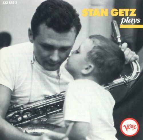 Stan Getz Plays cpsstaticrovicorpcom3JPG500MI0002111MI000