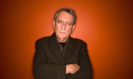 Stan Greenberg - Alchetron, The Free Social Encyclopedia