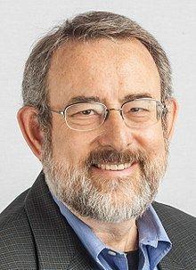 Stan Rose httpsuploadwikimediaorgwikipediacommonsthu
