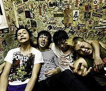 Stance Punks httpsuploadwikimediaorgwikipediacommonsthu