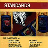 Standards (Ken Vandermark album) httpsuploadwikimediaorgwikipediaen77cSta