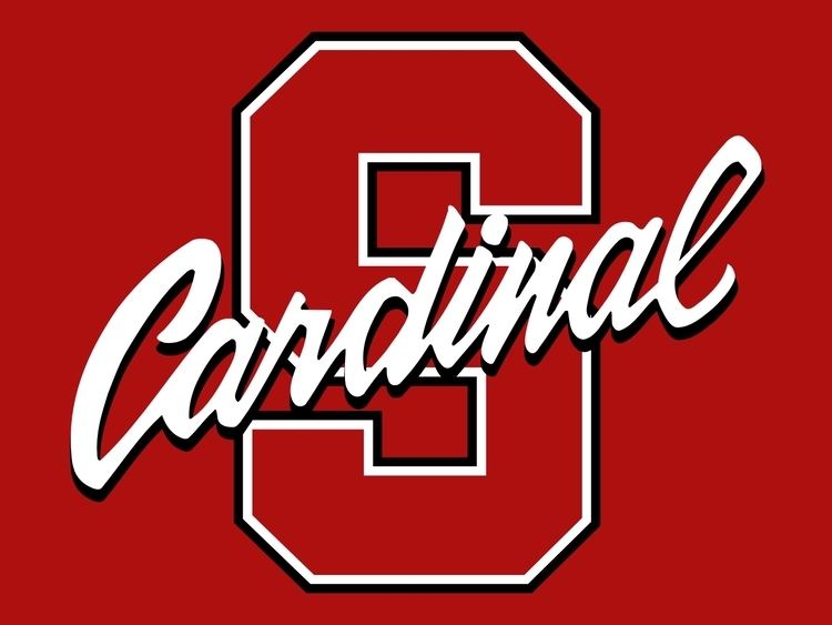 Stanford Cardinal Buy Stanford Cardinal Tickets Today