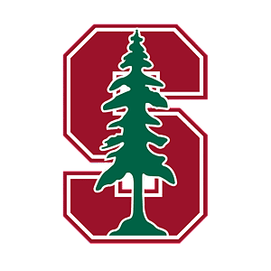 Stanford Cardinal Stanford Cardinal Fathead Wall Decals amp More Shop College Sports