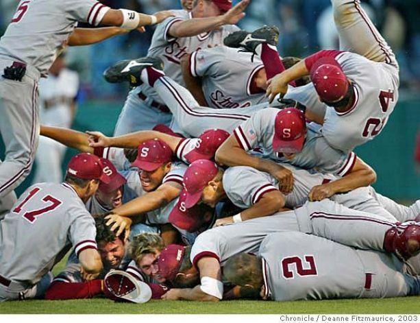 Stanford Cardinal baseball httpss9postimgorgv7gn8xb0vstandfordbasebal