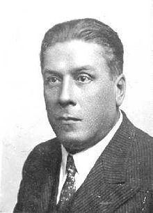 Stanisław Leśniewski httpsuploadwikimediaorgwikipediacommonsthu