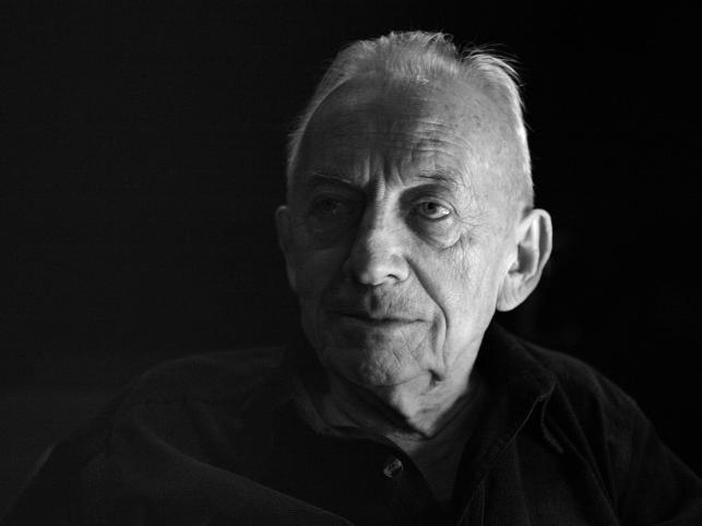 Stanisław Różewicz Stanisaw Rewicz Movies Bio and Lists on MUBI