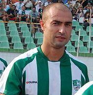 Stanislav Bachev httpsuploadwikimediaorgwikipediacommonsthu