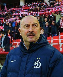 Stanislav Cherchesov httpsuploadwikimediaorgwikipediacommonsthu