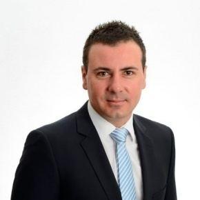 Stanislav Georgiev Stanislav Georgiev Head of Media Content at Telekom Austria