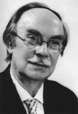 Stanislav Gorkovenko Stanislav Gorkovenko Artistic Director Mariinskiycom