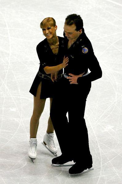 Stanislav Morozov Stanislav Morozov and Tatiana Volosozhar Photos Skate