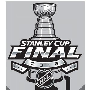 Stanley Cup 2016 Stanley Cup Finals Wikipedia