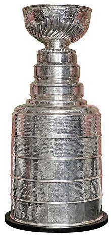 Stanley Cup httpsuploadwikimediaorgwikipediacommonsthu