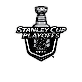 Stanley Cup playoffs httpsnhlbamcontentcomimageslogosleague201