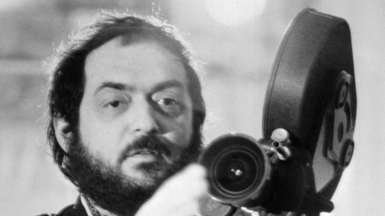 Stanley Kubrick The 10 Greatest Mythologies of Stanley Kubrick Taste of