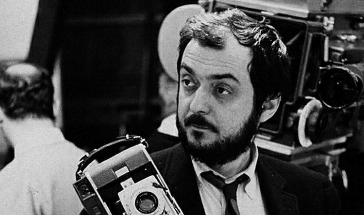 Stanley Kubrick Stanley Kubrick Ranked The Soul of the Plot