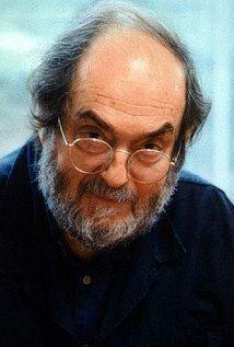 Stanley Kubrick iamediaimdbcomimagesMMV5BMTIwMzAwMzg1MV5BMl5