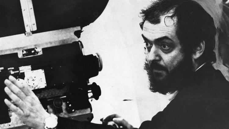 Stanley Kubrick Stanley Kubrick Screenwriter Director Producer