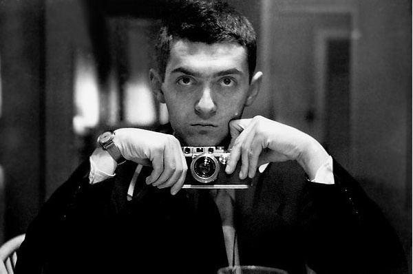 Stanley Kubrick Stanley Kubrick Wikipedia the free encyclopedia