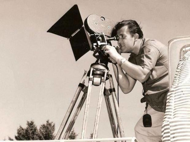 Stanley Long Stanley Long Film director who was described by The Sun as The