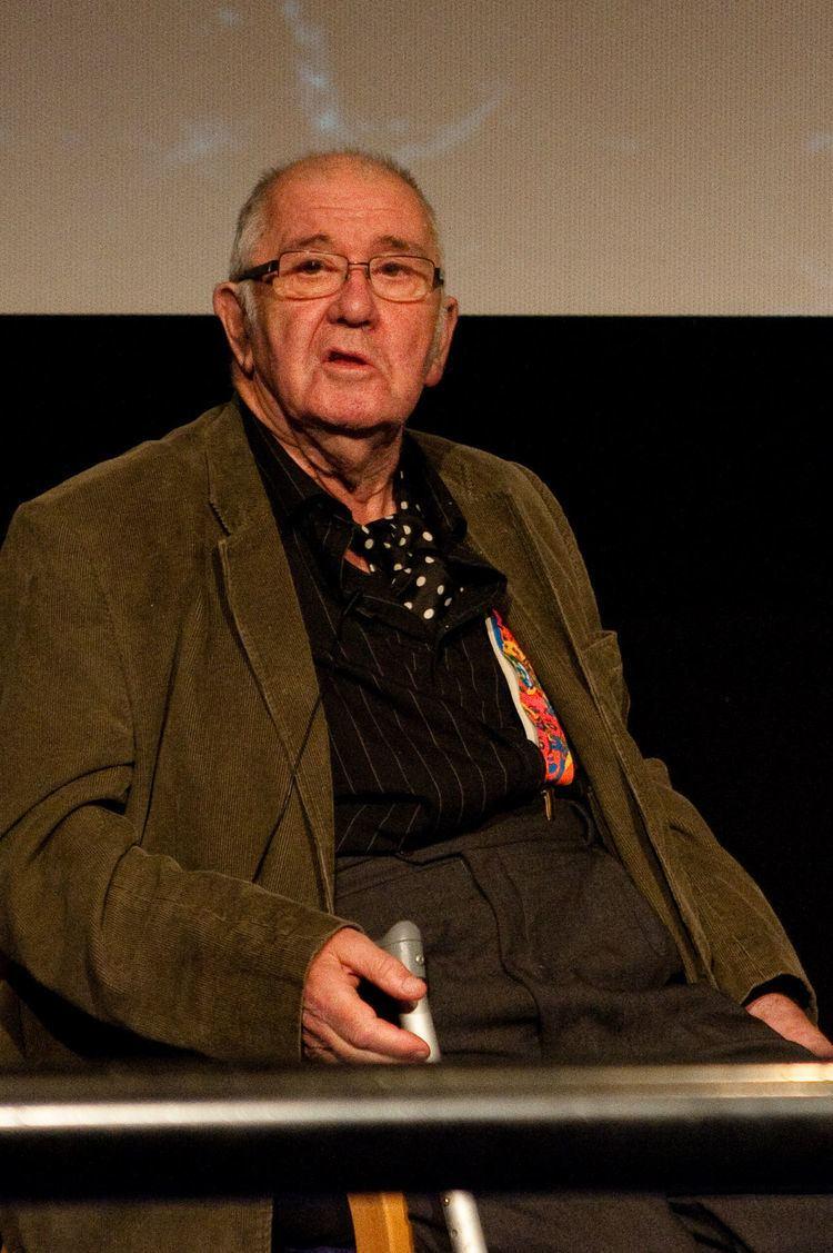 Stanley Long Stanley Long Wikipedia