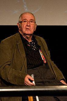 Stanley Long httpsuploadwikimediaorgwikipediacommonsthu