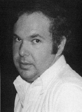 Stanley Mark Rifkin wwwsocialengineerorgwikiarchivesHackershack