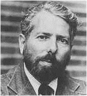 Stanley Milgram psychcentralcomblogwpcontentuploads201108s