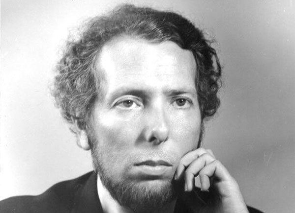 Stanley Milgram Stanley Milgram Biography Books and Theories