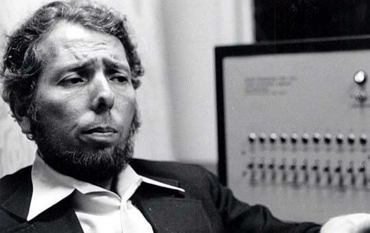 Stanley Milgram 8 Social Psychology Experiments Revealing Insights Into