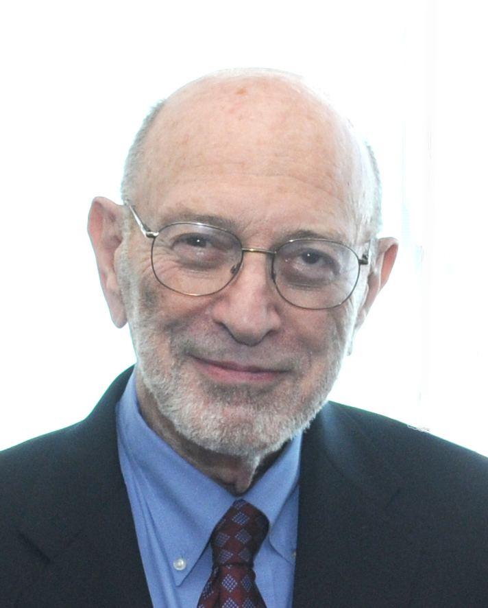 Stanley Norman Cohen Stanley Norman Cohen Wikipedia