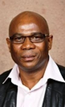 Stanley Ntapane whoswhocozasitesdefaultfilesimagecachenewb