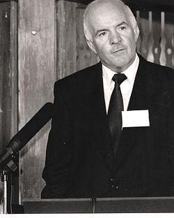 Stanley O'Toole httpsuploadwikimediaorgwikipediacommonsthu