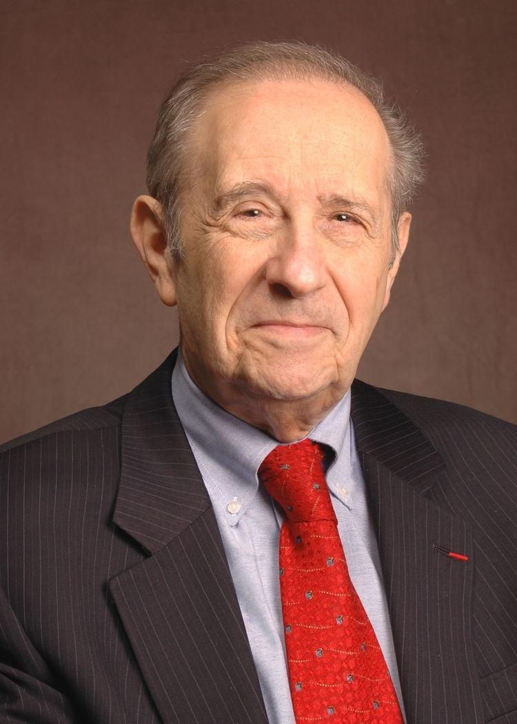 Stanley Plotkin Dr Stanley Plotkin 3948 In News for Rubella Eradication