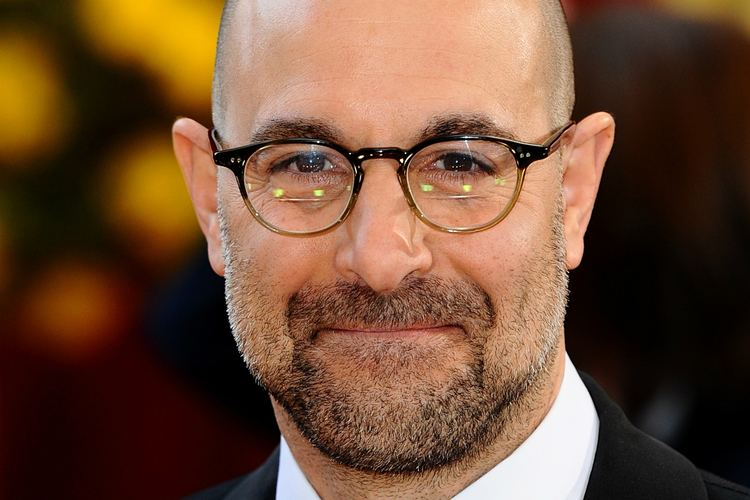 Stanley Tucci BEAUTY AND THE BEAST Adds Stanley Tucci To Its Already