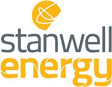 Stanwell Corporation wwwstanwellcomwpcontentuploadsenergylogojpg