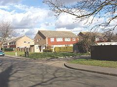 Stanwell Moor httpsuploadwikimediaorgwikipediacommonsthu