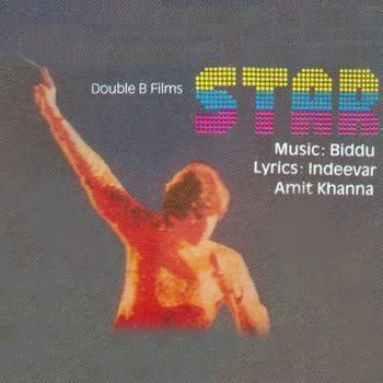 Star 1982 Biddu Listen to Star songsmusic online