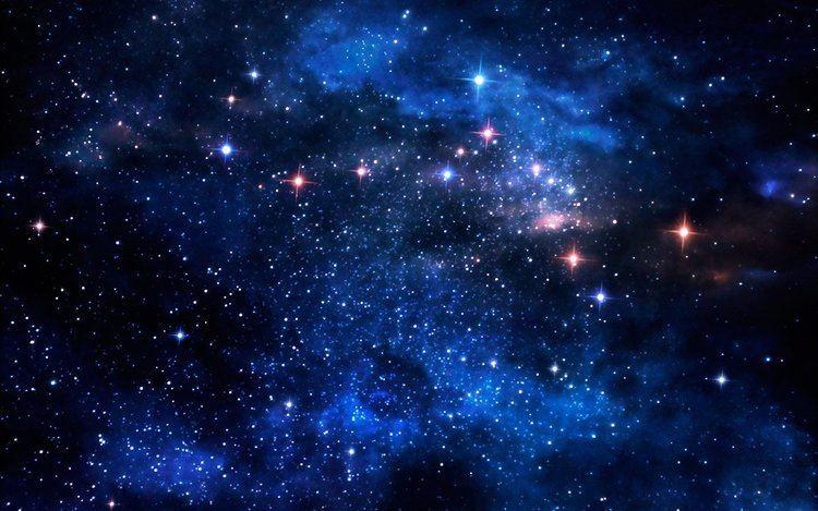 Star Why Stars are Beautiful NewsReadin
