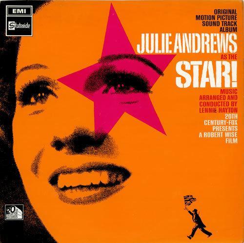 Star! (film) Star 1968