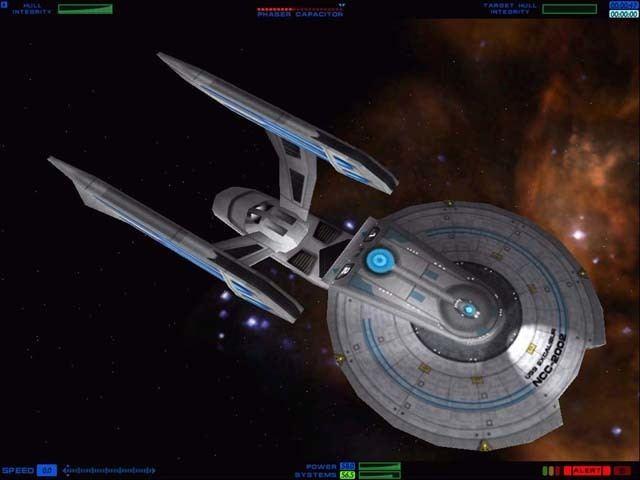 Star Trek Starfleet Command Orion Pirates Alchetron The Free Social Encyclopedia