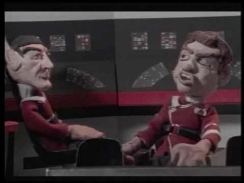 Star Warp'd Star Warpd Trailer YouTube