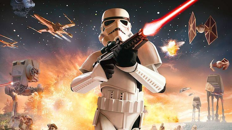 Star Wars 16 Star Wars Quotes Vital For A Happy Life